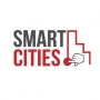 Smart Cities Exhibition and Conference for South - East Europe logo