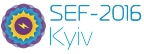 8th International Forum and Exhibition on Sustainable Energy in Ukraine logo