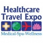 International Exhibition of Medical Tourism SPA&Wellness - Healthcare Travel Expo logo
