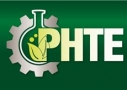 International Exhibition of Equipment and Technologies for Pharmaceutical Industry PHARMATechExpo logo