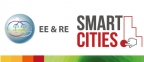 ENERGY EFFICIENCY & RENEWABLES, SMART CITIES - Exhibition and Conference for South-East Europe logo