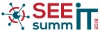 SEE-IT SUMMIT 2018 logo