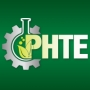 International Exhibition of Equipment and Technologies for the Pharmaceutical IndustryPHARMATechExpo logo