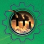 Industrial Ecology - 2018 logo