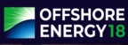Offshore Energy Exhibition & Conference logo