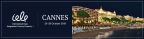 Cannes International Emigration & Luxury Property Expo logo