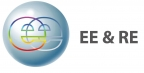 Energy Efficiency & Renewable Energy (EE & RE) - Exhibition and Conference for South-East Europe logo