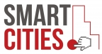 Smart Cities – Exhibition and Conference for South - East Europe logo
