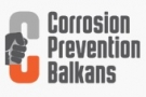 Corrosion Prevention Balkans logo