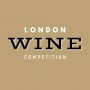 2019 London Wine Competition logo