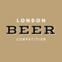 2019 London Beer Competition logo