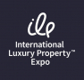 Monaco International Luxury Property Expo 2019 logo
