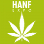 HANFEXPO 2020 in Vienna logo