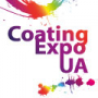 COATING EXPO UA - 2020 logo