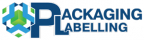 International Specialized Exhibition «Packaging & Labelling» logo