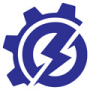 Power Engineering for Industry - 2021 logo