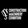 Warsaw Construction Machinery Exhibition logo