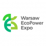 Eco Power Expo logo